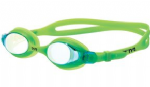 Tyr Swimple Mirror Green